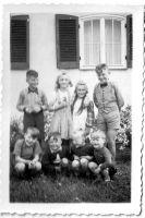 00-etwa_1940-42_Lindenstr_24