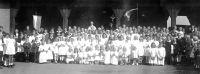 01-1947_Meine_Erstkommunion