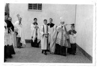 02-1953_Meine_Ministrantenzeit_Kirchweih