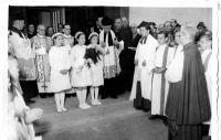 03-1953_Meine_Ministrantenzeit_Kirchweih
