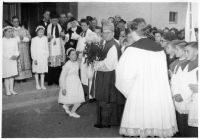 04-1953_Meine_Ministrantenzeit_Kirchweih