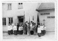 06-1957.05.30_Erstkommunion