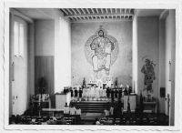 08-1957.05.30_Erstkommunion