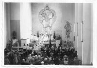 09-1957.05.30_Erstkommunion