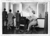 11-1957.05.30_Erstkommunion