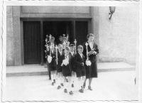 14-1957.05.30_Erstkommunion
