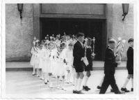 15-1957.05.30_Erstkommunion