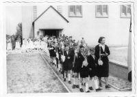 17-1957.05.30_Erstkommunion
