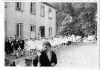 18-1957.05.30_Erstkommunion