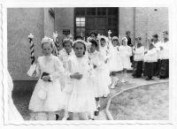 19-1957.05.30_Erstkommunion