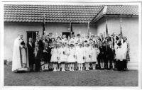 21-1957.05.30_Erstkommunion