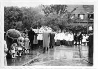 23-1957.06.23_Fronleichnam