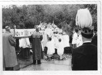 24-1957.06.23_Fronleichnam