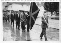 25-1957.06.23_Fronleichnam