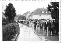 26-1957.06.23_Fronleichnam