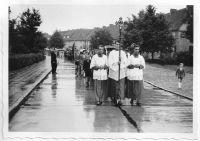 27-1957.06.23_Fronleichnam
