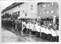 30-1957.06.23_Fronleichnam