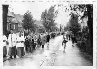 31-1957.06.23_Fronleichnam