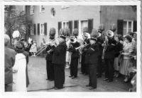 32-1957.06.23_Fronleichnam