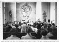 39-1957.06.23_Fronleichnam