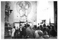 40-1957.06.23_Fronleichnam