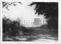 53-1957_Steterburg