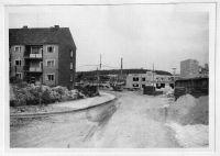 57-1957_Steterburg