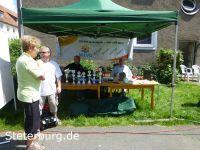 Seifenkistenrennen_1_0022