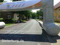 Seifenkistenrennen_1_0029