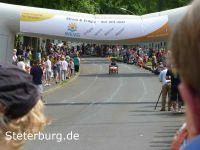 Seifenkistenrennen_1_0052