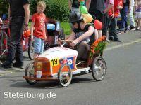 Seifenkistenrennen_1_0053