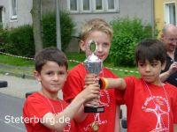 Seifenkistenrennen_1_0091