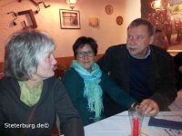 20150305_Gammel_Treffen_01