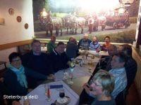 20150305_Gammel_Treffen_04