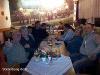 20150305_Gammel_Treffen_05