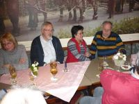 Gambrinus_April_2015_02