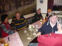Gambrinus_April_2015_04