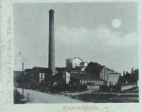 1900_Thiede_Zuckerfabrik