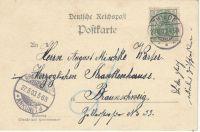 1903_Ansichtskarte_h