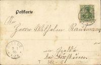 1905_Pfarrhaus_Thiede_rs
