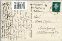 19290726_Steterburg_h