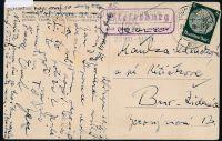 1939_Lindenhof_2