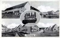 1940er_Siedlung_Steterburg