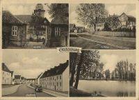 1942_Steterburg_k