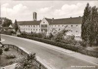 1960_Kloster_Steterburg