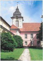 AK_Stift_Steterburg