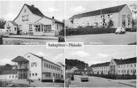 AK_Thiede-Steterburg