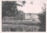 KatholischesBildungsheim