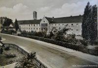 Kloster_1964
