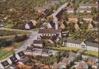 Kloster_Exerzitienhaus